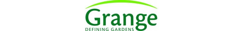 Grange Garden Fencing Panels and Posts