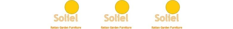 Soliel Dining Sets