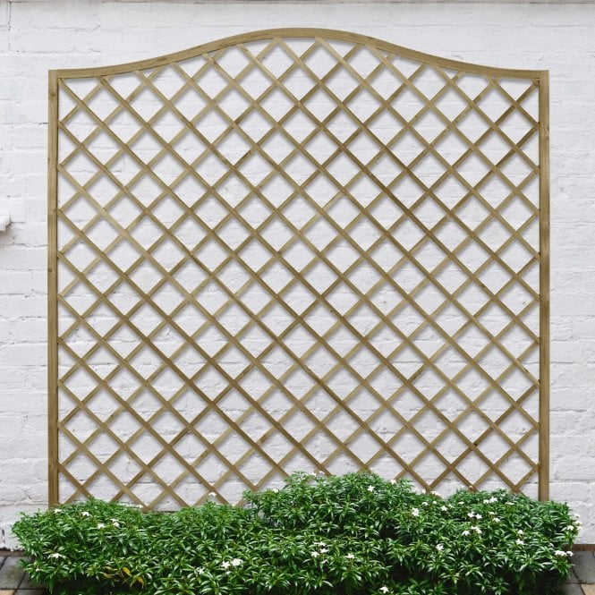 Click to view product details and reviews for 18m X 18m Europa Hamburg Garden Screen.