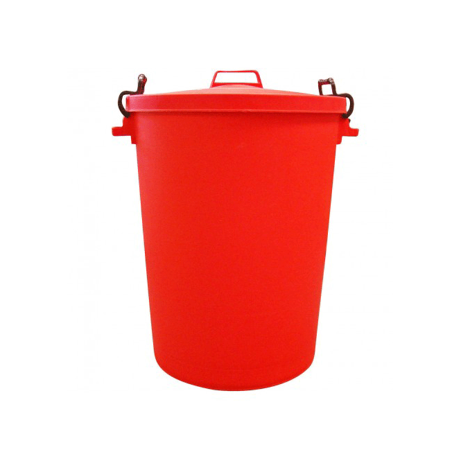 Click to view product details and reviews for 110l Rainbow Collection Water Butt.