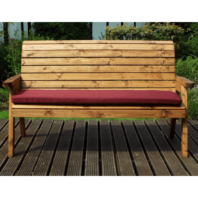 Click to view product details and reviews for 3 Seater Winchester Bench.