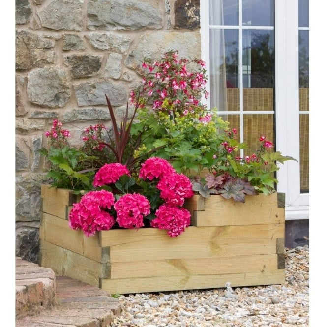 Click to view product details and reviews for 3 Tiered Raised Bed.