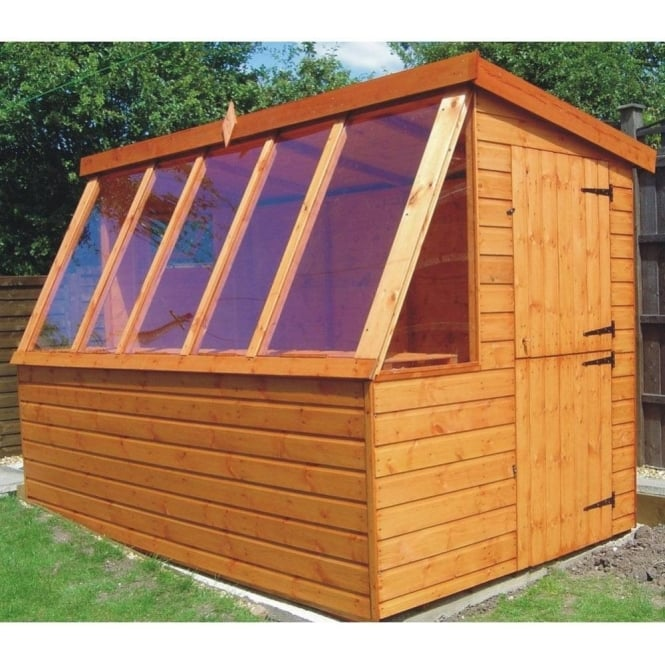 Click to view product details and reviews for A1 Potting Shed And Store.