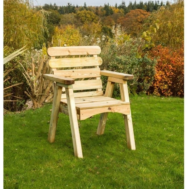 Click to view product details and reviews for Abbey Garden Chair.