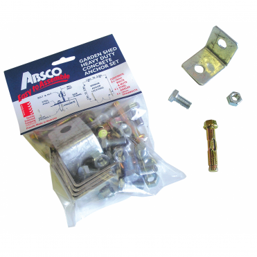 Absco Anchor Kit