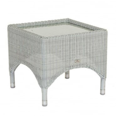 Alexander Rose Classic Side Table