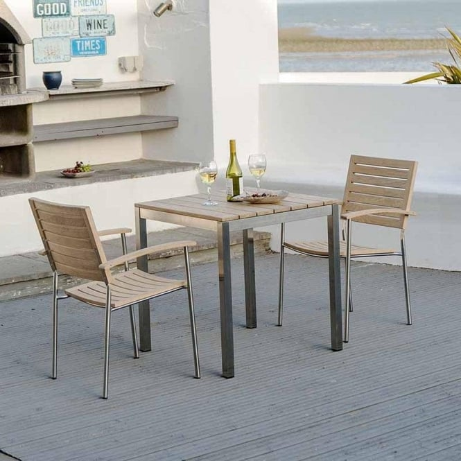 Cologne Bistro Set