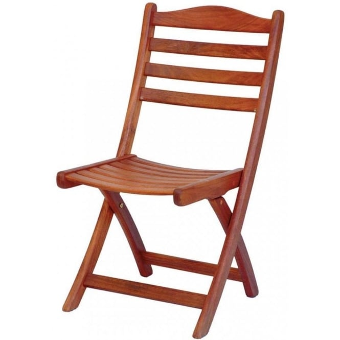 Click to view product details and reviews for Alexander Rose Cornis Folding Chair.