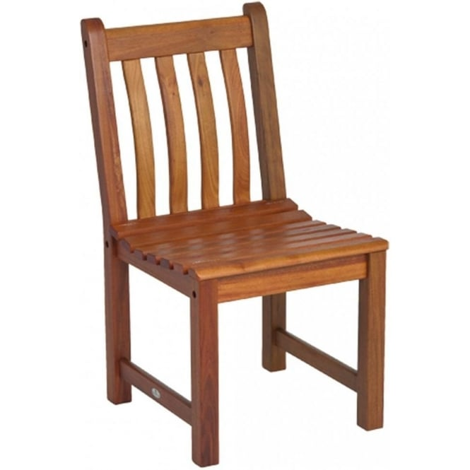 Click to view product details and reviews for Alexander Rose Cornis Side Chair.
