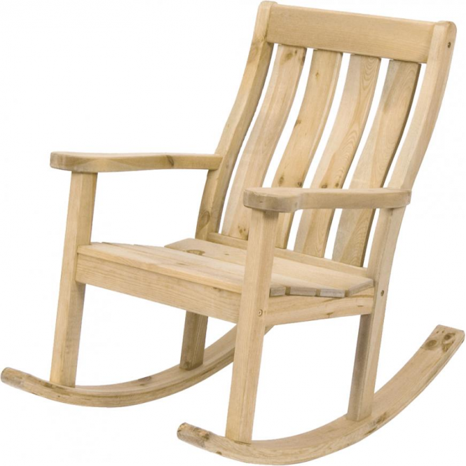 Click to view product details and reviews for Alexander Rose Pine Farmers Rocking Chair.