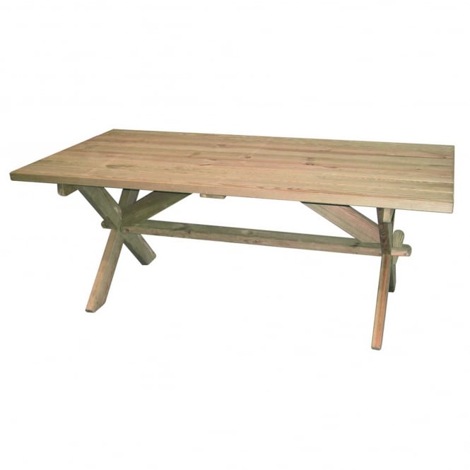 Click to view product details and reviews for Alexander Rose Pine Farmers Table 19 X 10m.