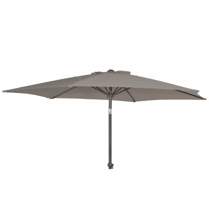 Click to view product details and reviews for Alexander Rose Portofino 24m Parasol.
