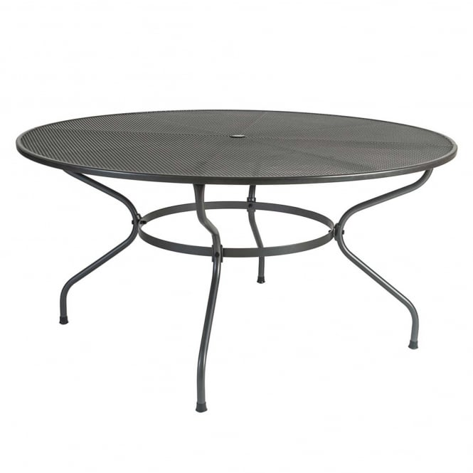 Click to view product details and reviews for Alexander Rose Portofino Round Table 15m.