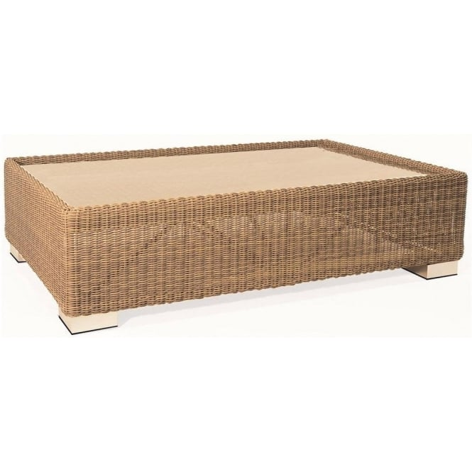 Click to view product details and reviews for Alexander Rose San Marino Coffee Table.