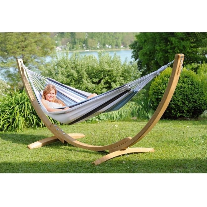 Medium image of amazonas salsa marine hammock and apollo stand