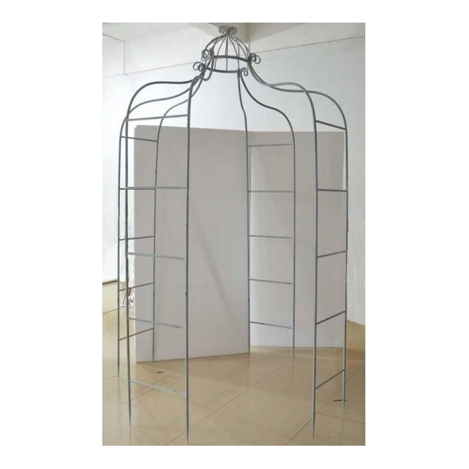 Click to view product details and reviews for Ascalon Antique Gazebo.