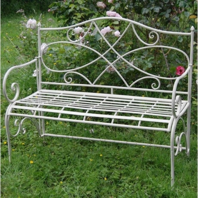 Click to view product details and reviews for Ascalon Cheltenham Bench.