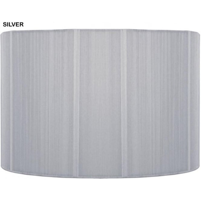 Click to view product details and reviews for Aubery Drum In Shimmering String Lamp Or Ceiling Pendant Shade 25cm.