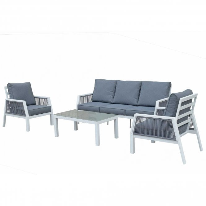 Click to view product details and reviews for Bettina 5 Seat Sofa Set.