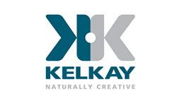Kelkay Yorkdale Cream Chippings Bulk Bag