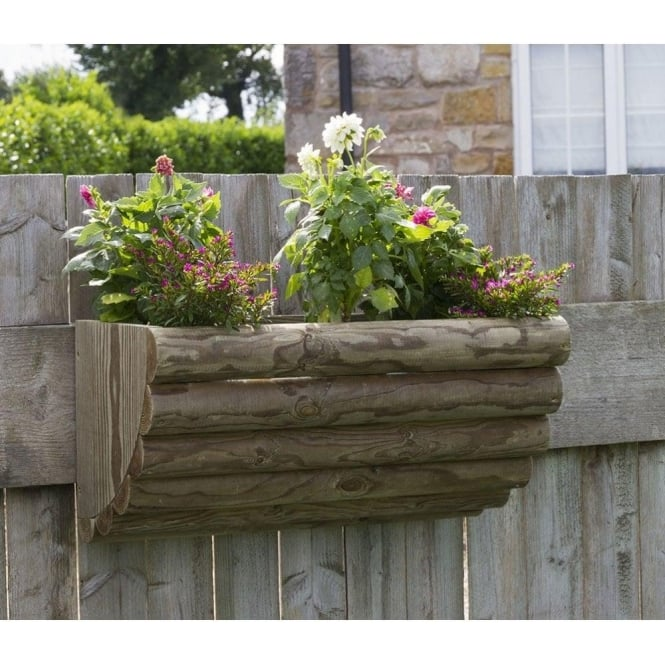 Zest 4 Leisure Bristol Rustic Wall Planter Available in Pairs Zest Garden Planters on garden tools, garden pots, garden seeders, garden boxes, garden patios, garden pools, garden beds, garden bench, garden yard spinners, garden walls, garden plants, garden accessories, garden arbors, garden ideas, garden steps, garden urns, garden vegetable garden, garden art, garden shrubs, garden trellis,