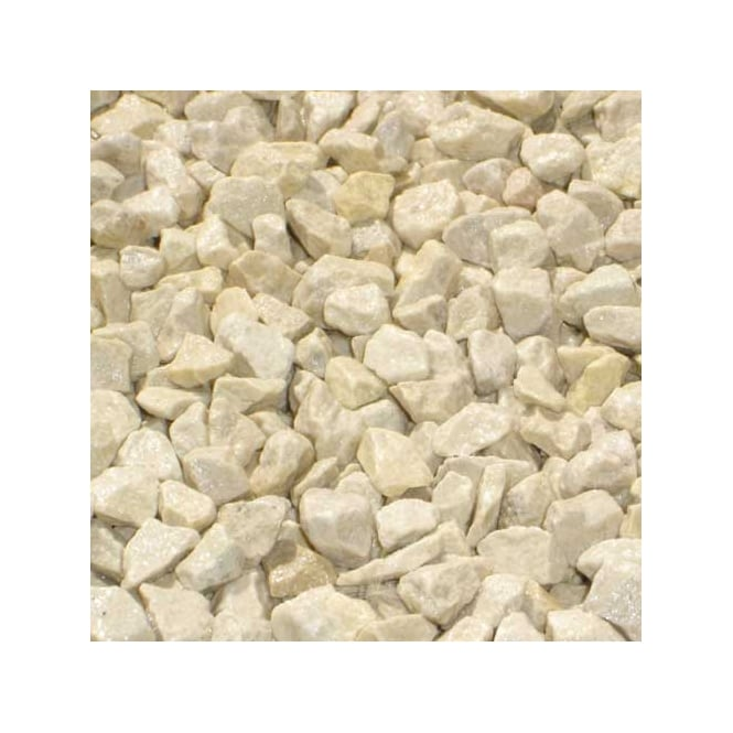 Click to view product details and reviews for Bulk Bag Ivory Stone.