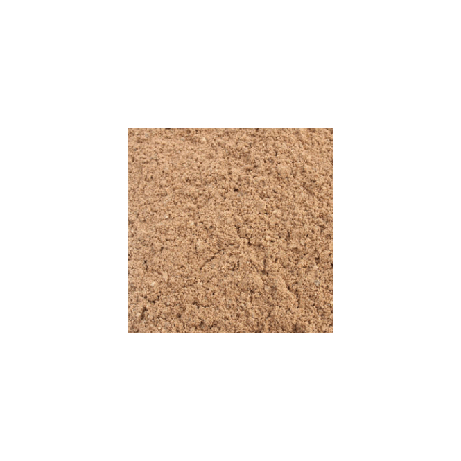 Click to view product details and reviews for Bulk Bag Plastering Sand.