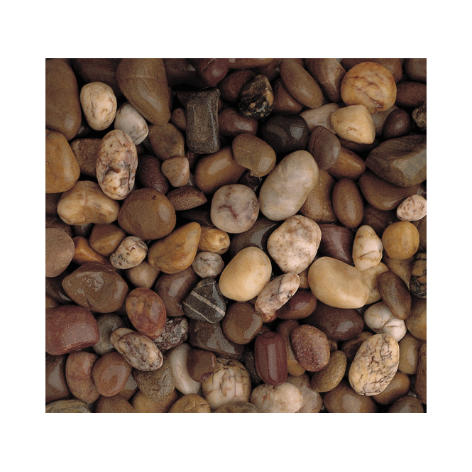 Click to view product details and reviews for Bulk Bag Portland Pebbles.