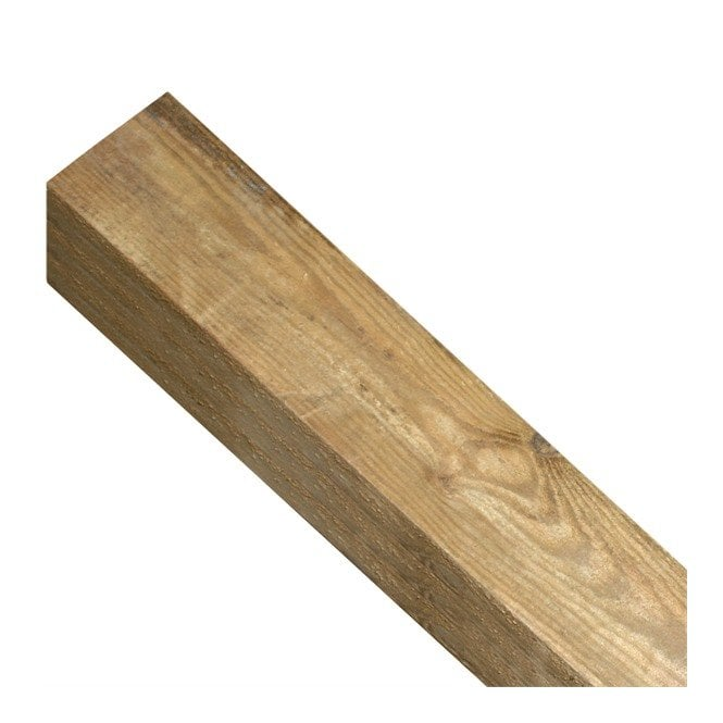 Click to view product details and reviews for Burbage Iron Craft 70mm X 70mm Wooden Straight Top Wall Mounted Post.