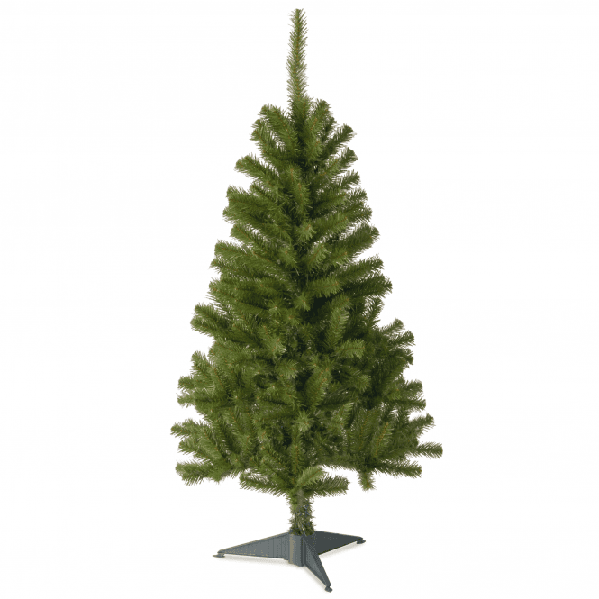 Click to view product details and reviews for Canadian Fir Grande 4ft Tree.