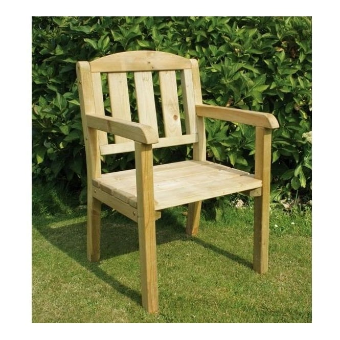 Click to view product details and reviews for Caroline Chair.