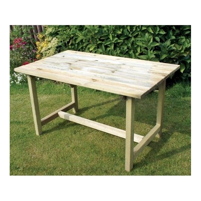 Click to view product details and reviews for Caroline Garden Table.