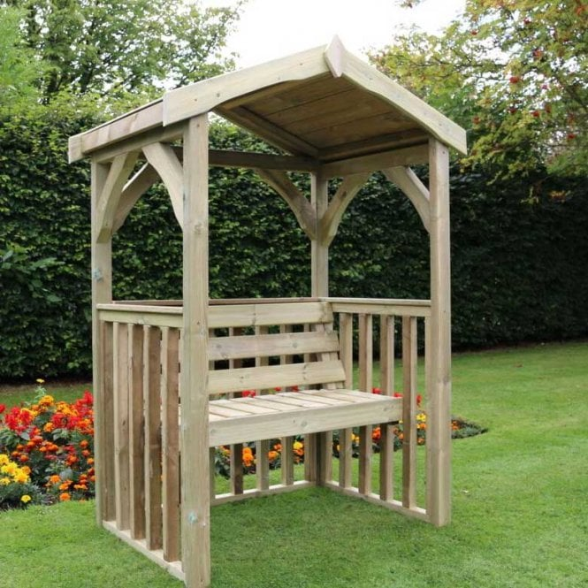 Click to view product details and reviews for Churnet Valley Anastasia Arbour 2 Seat.