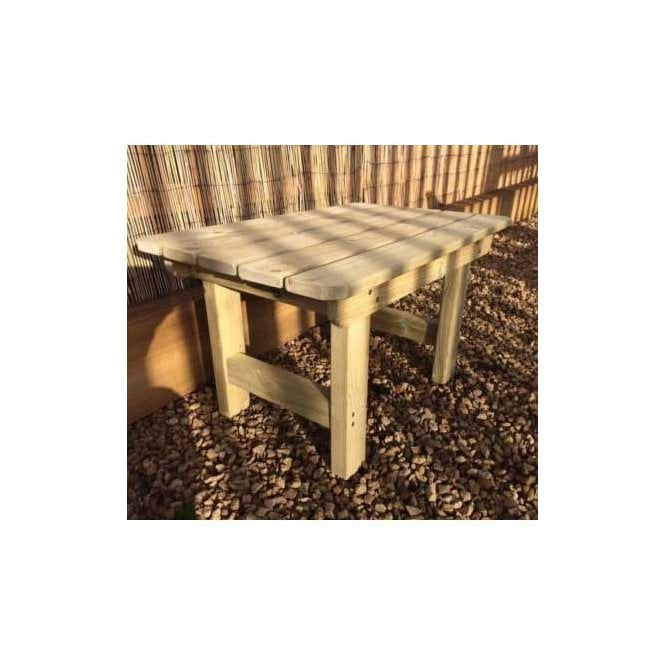 Click to view product details and reviews for Churnet Valley Coffee Table.