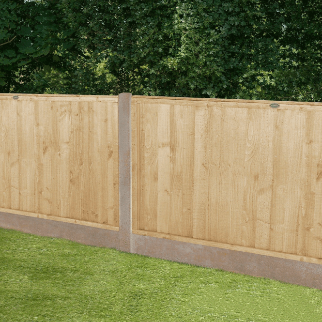 Click to view product details and reviews for Closeboard Fence Panel 6 X 3.