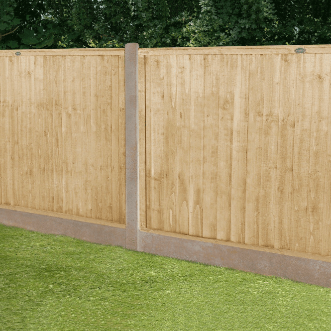 Click to view product details and reviews for Closeboard Fence Panel 6 X 4.