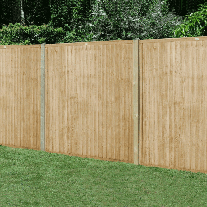 Click to view product details and reviews for Closeboard Fence Panel 6 X 5.