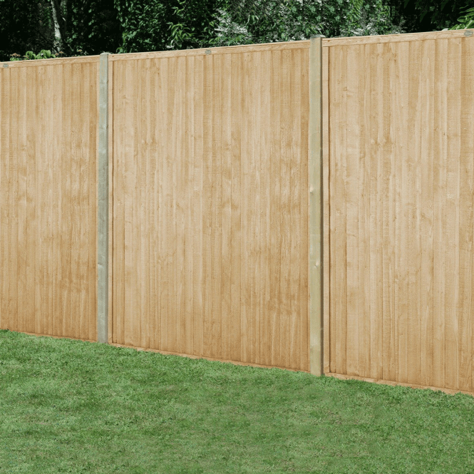 Click to view product details and reviews for Closeboard Fence Panel 6 X 6.