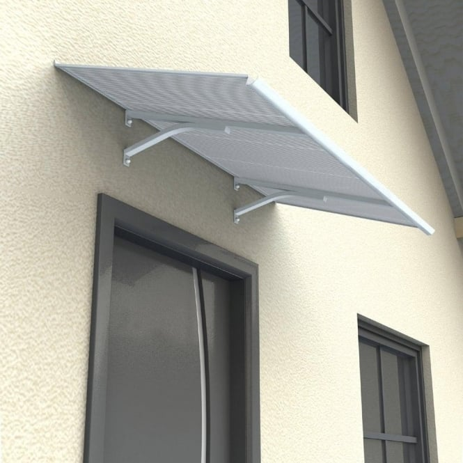Click to view product details and reviews for Columba 1500 Door Canopy.