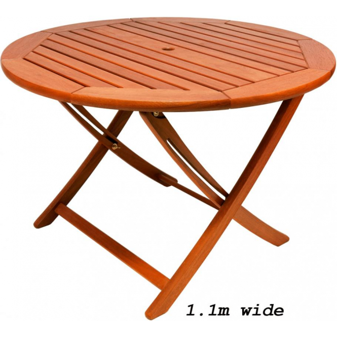 Click to view product details and reviews for Cornis Folding Table 2 Sizes Available.