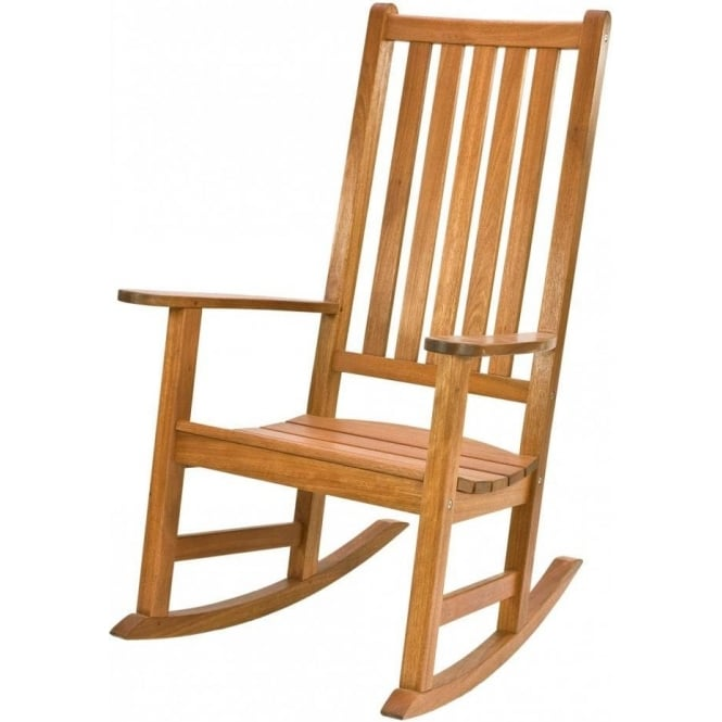 Click to view product details and reviews for Cornis Rocking Chair.