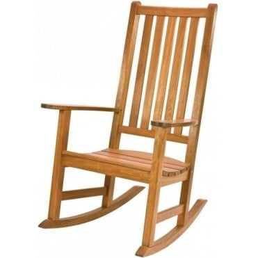 Cornis Rocking Chair