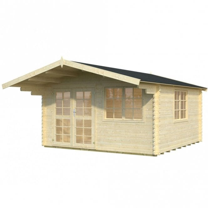 Click to view product details and reviews for County 1 And 2 Two Sizes.