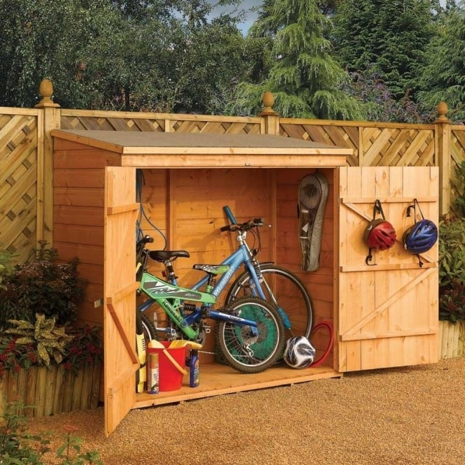 Click to view product details and reviews for Cycle Wall Store.