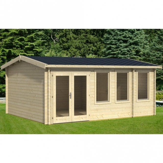 Click to view product details and reviews for Derby 2 Room.