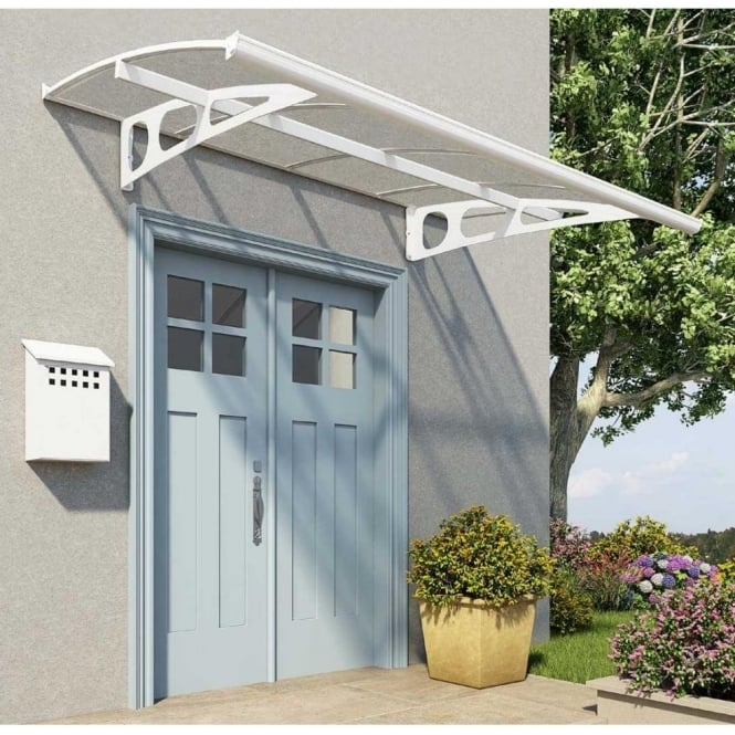 Click to view product details and reviews for Door Awning Bordeaux 2230.