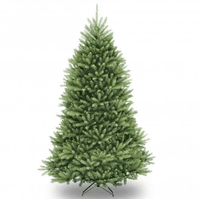 Click to view product details and reviews for Dunhill Fir 7ft Tree.