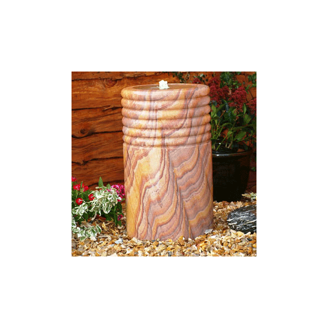 Click to view product details and reviews for Eastern Stone Column.