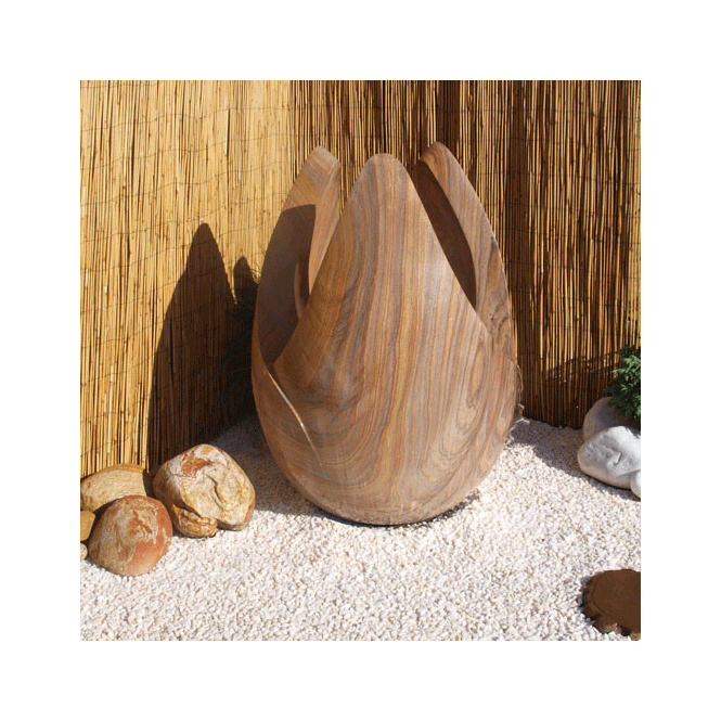Click to view product details and reviews for Eastern Stone Tulip.