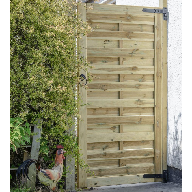 Click to view product details and reviews for Elite St Esprit Gate.